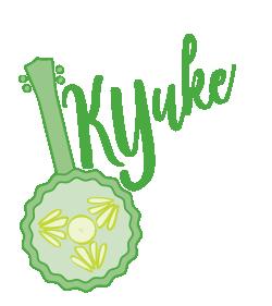 KYuke